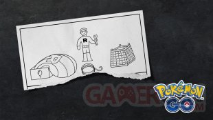 Pokémon GO 2 01 07 2020