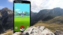 Pokémon GO 2e génération Airmure