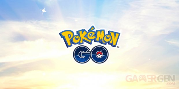 Pokémon GO 31 01 2020
