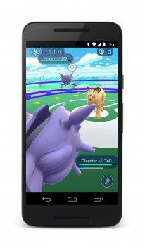 Pokémon Go (4)