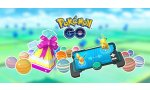 pokemon go amitie mise temps week end quelques bonus