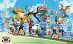 pokemon go an apres patron niantic fait point