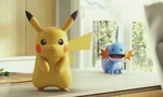 pokemon go artwork special 4 ans et publicite realisee par rian johnson