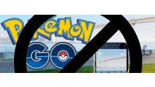 Pokemon Go Banned images 1