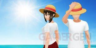 Pokémon GO collaboration One Piece 02 16 07 2019