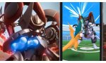 pokemon go evenement pokemon day 2020 mewtwo armure clones lance video