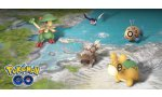 pokemon go evenement special hoenn imminent deux legendaires retour