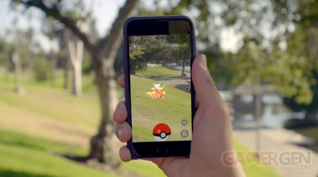 Pokémon GO head 16