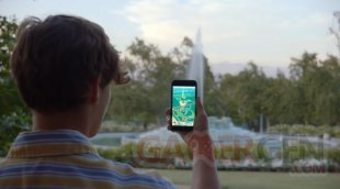 Pokémon GO head 4