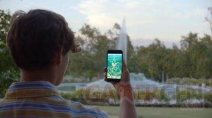 Pokémon GO head 4