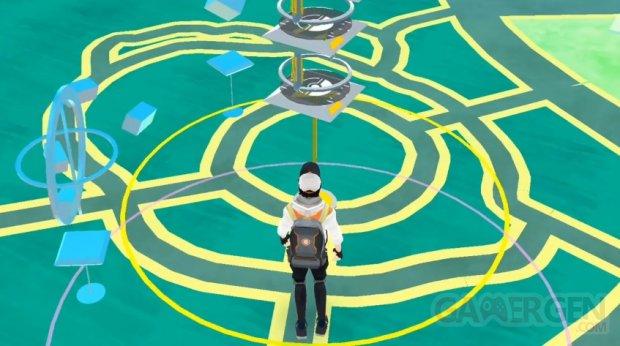 Pokémon GO head 5