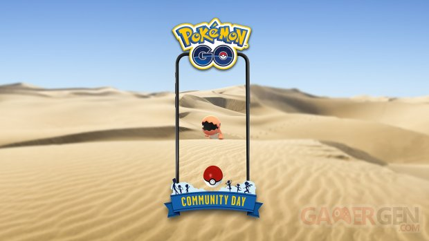 Pokémon GO Kraknoix head