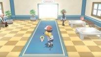 Pokémon GO Let's Go Evoli Pikachu Meltan 2