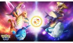 pokemon go ligue combat go lancee tous details regles pikachu catcheur capturer pre saison
