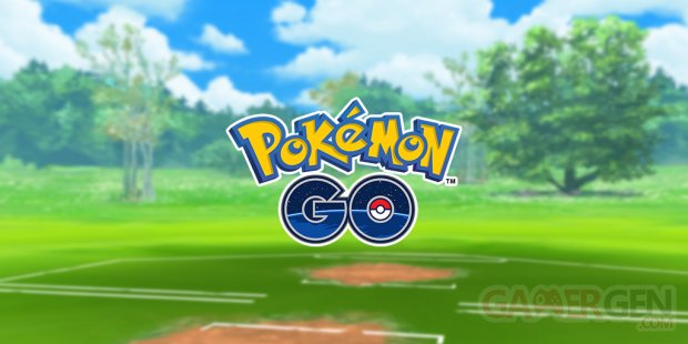 Pokémon GO Ligue de Combat 21 10 2019