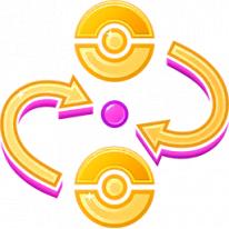 Pokémon GO mise à jour juin badge (1)