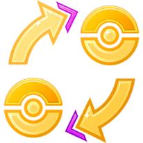 Pokémon GO mise à jour juin badge (2)