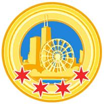Pokémon GO mise à jour juin badge (4)