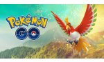 pokemon go niantic devoile recompense ultime raids legendaires ho oh
