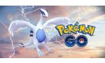 pokemon go nouvelle chance attraper lugia dates disponibilite