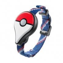 Pokémon GO Plus box art 2