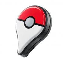 Pokémon GO Plus box art 3