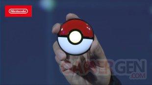 Pokémon Go Plus Plus 01 29 05 2019