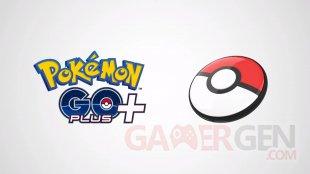 Pokémon Go Plus Plus 02 29 05 2019