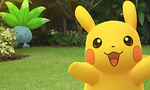 pokemon go pokemon go fest 2020 entierement numerique date billet sera obligatoire