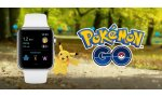 pokemon go quatre heures raids legendaires annoncees juin fin support apple watch bientot
