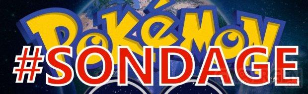 Pokemon GO Sondage de la semaine communaute (1)