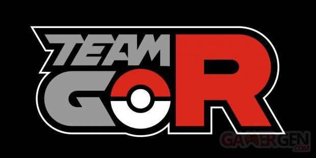 Pokémon GO Team Rocket 01 05 11 2019