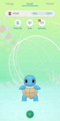 Pokémon HOME 01 02 06 2020