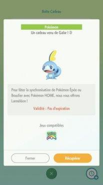 Pokémon HOME 07 02 06 2020
