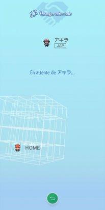 Pokémon HOME 28 01 2020 pic (13)