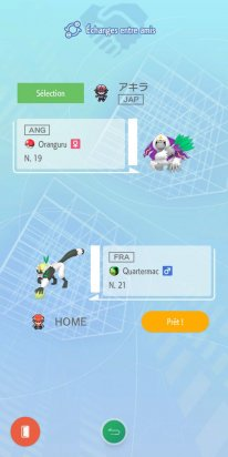 Pokémon HOME 28 01 2020 pic (14)