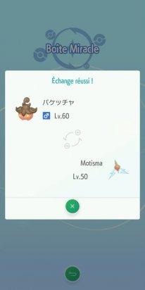 Pokémon HOME 28 01 2020 pic (5)