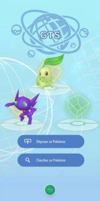Pokémon HOME 28 01 2020 pic (6)