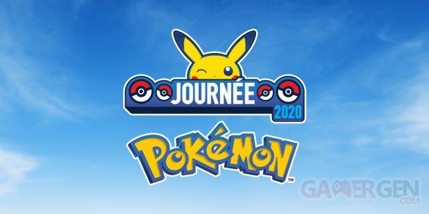 Pokémon Journée 2020 head