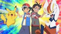 Pokémon la série les Voyages d'un Maitre 06 05 2021 pic 1