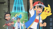Pokémon la série les Voyages d'un Maitre 06 05 2021 pic 2