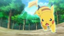 Pokémon la série les Voyages d'un Maitre 06 05 2021 pic 3
