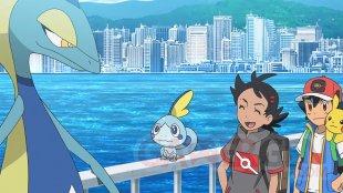Pokémon la série les Voyages d'un Maitre 06 05 2021 pic 4