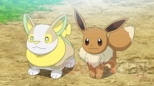 Pokémon la série les Voyages d'un Maitre 06 05 2021 pic 5