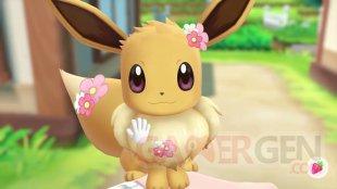 Pokémon Let's Go Pikachu Evoli 04 28 06 2018