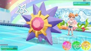 Pokémon Let's Go Pikachu Évoli 12 07 2018 screenshot (76)