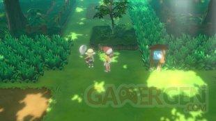Pokémon Let's Go Pikachu Evoli 18 10 2018 Experts Pokémon (5)