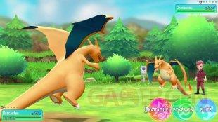 Pokémon Let's Go Pikachu Evoli 18 10 2018 Experts Pokémon (6)