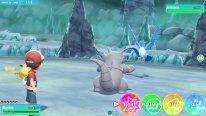 Pokémon Let's Go Pikachu Evoli 19 09 2018 pic (1)