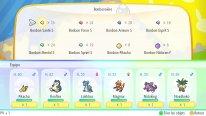 Pokémon Let's Go Pikachu Evoli 19 09 2018 pic (3)